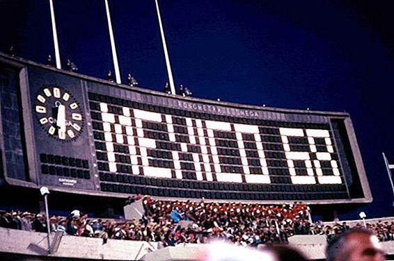北京オリンピックはどうでしたか